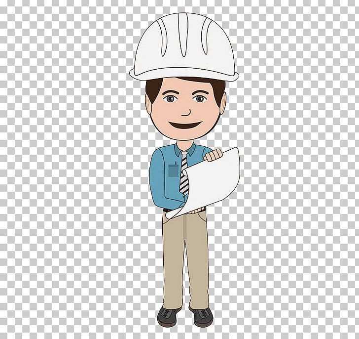 Cartoon Architecture Engineering PNG, Clipart, Architect.
