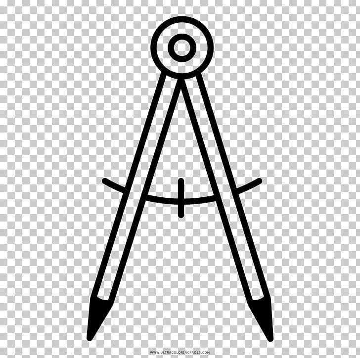 Drawing Architecture Compass PNG, Clipart, Angle, Animation.