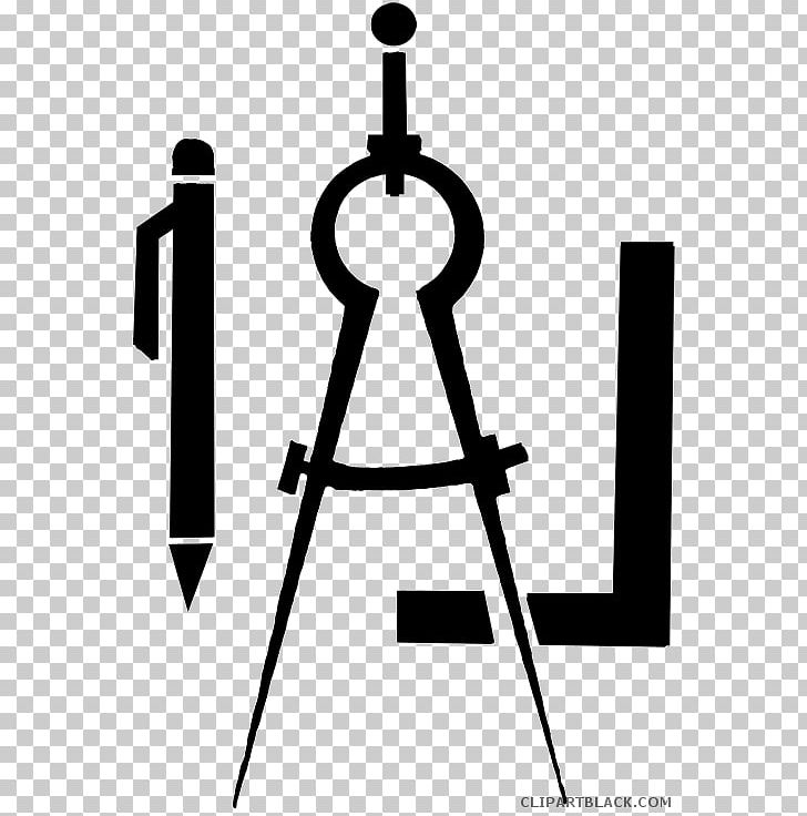 Compass Technical Drawing Tool PNG, Clipart, Angle.