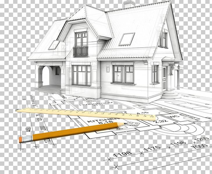 Architectural Drawing Sketch Architecture Plan PNG, Clipart.
