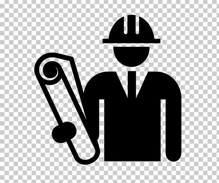Architecture Interior Design Services Computer Icons PNG.