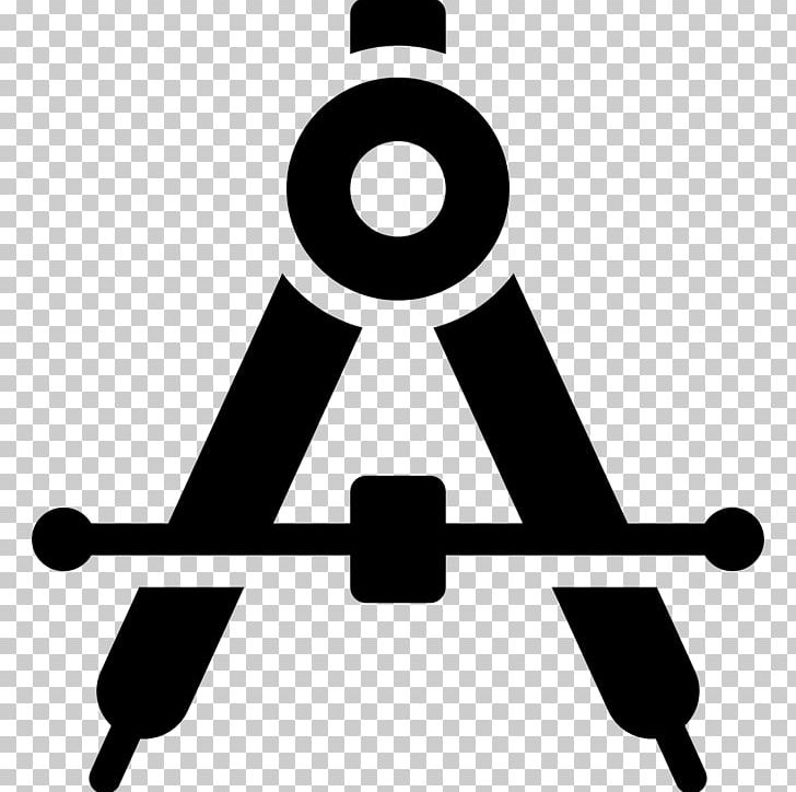 Computer Icons Technical Drawing Compass Architecture PNG.