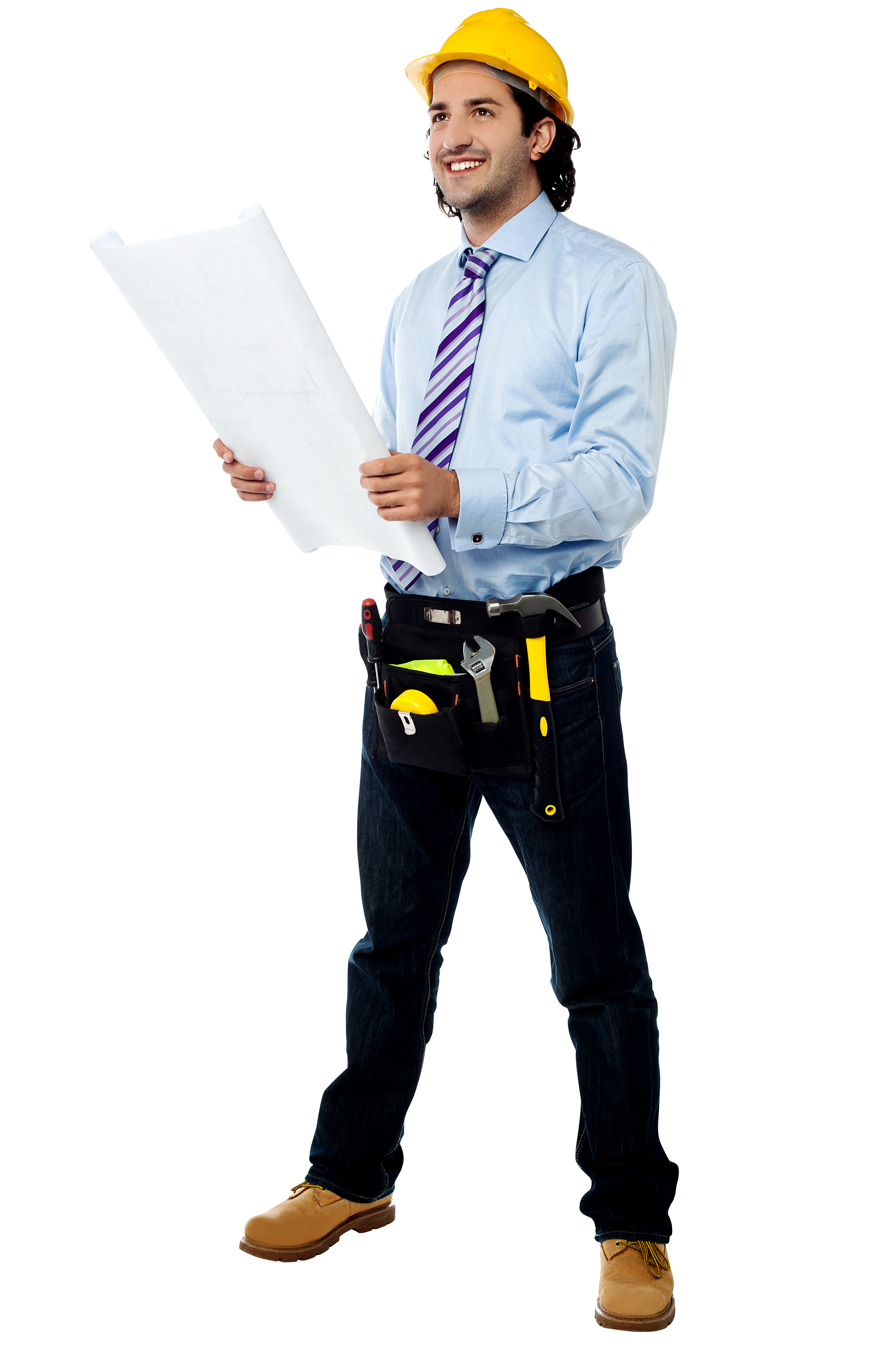 Architects At Work Free Commercial Use PNG Images.