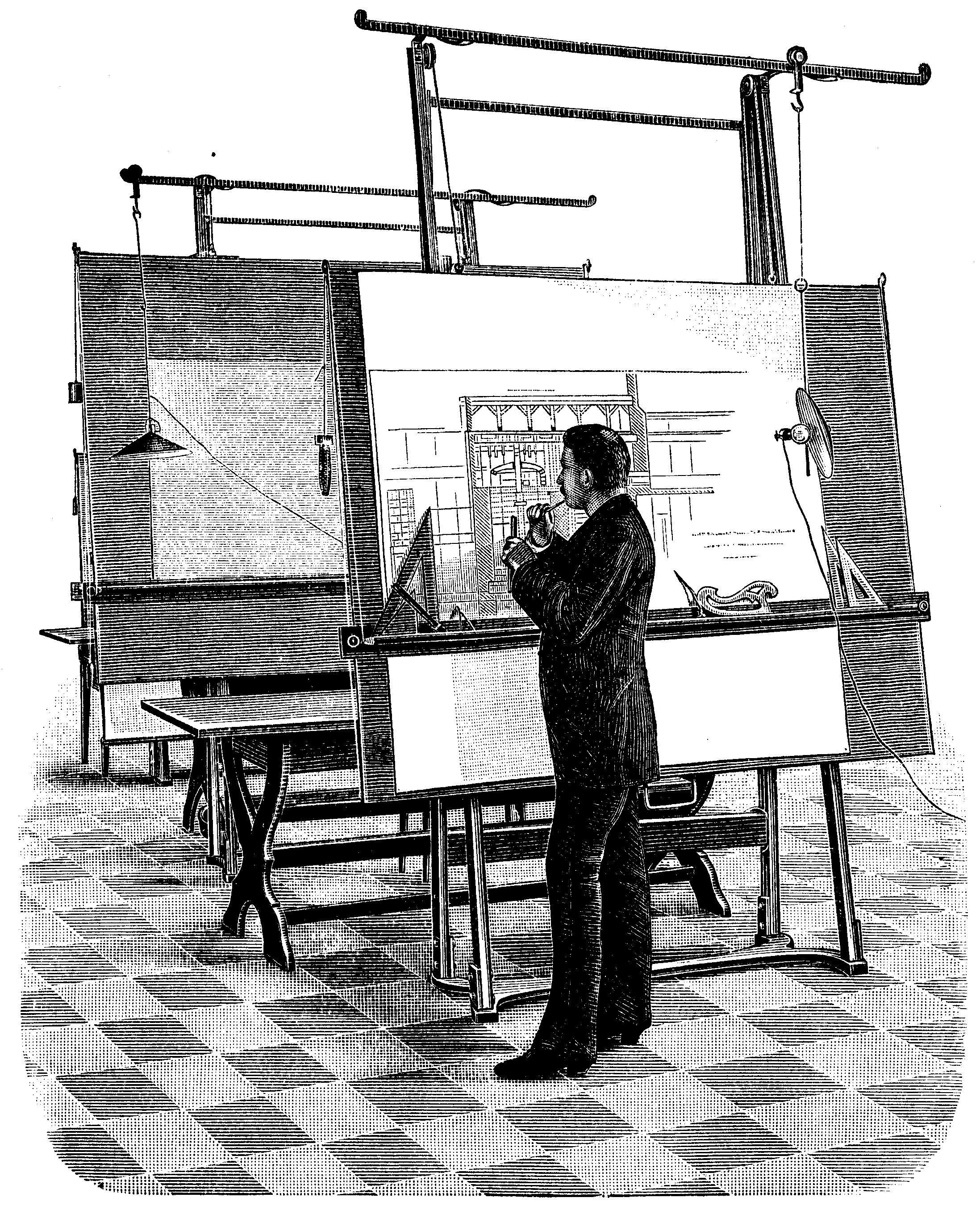 File:Architect.png.