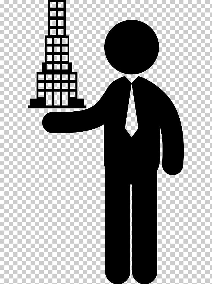 Logo Office Building Business PNG, Clipart, Architect, Architecture.