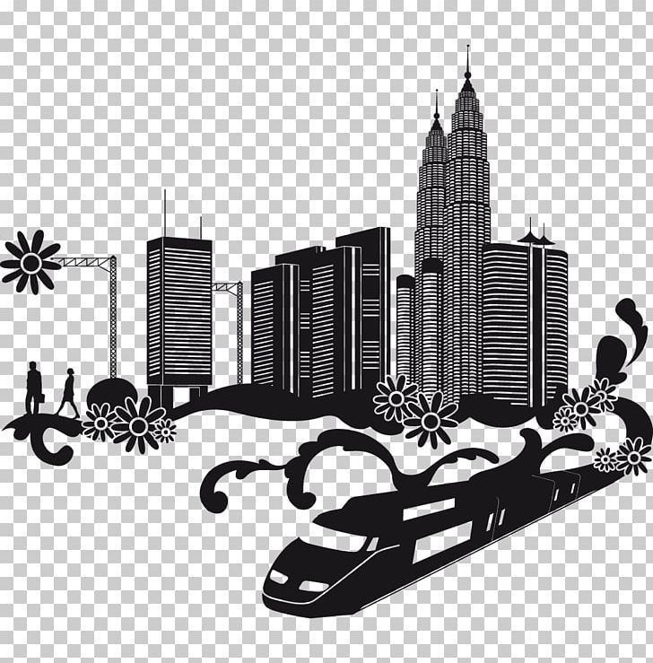 Architecture Silhouette PNG, Clipart, Architect.