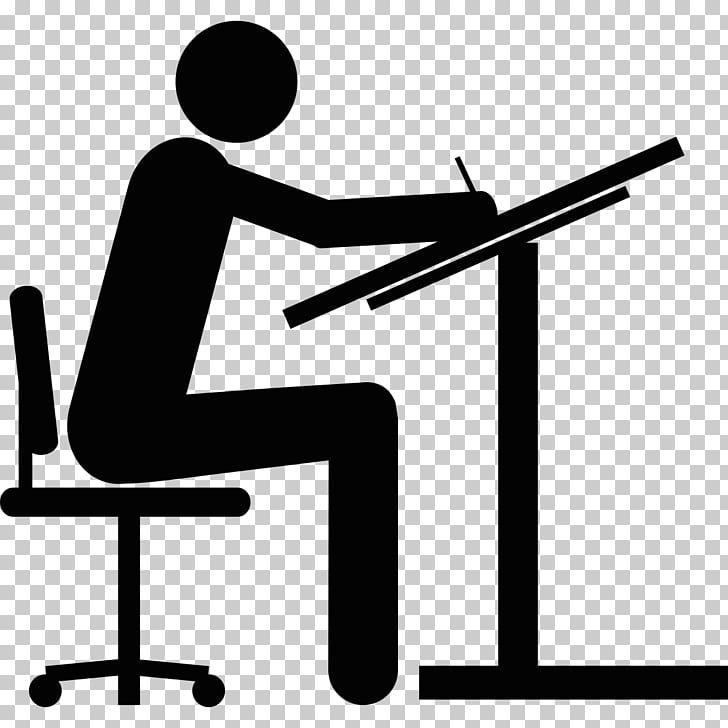 Computer Icons Usability, architect PNG clipart.