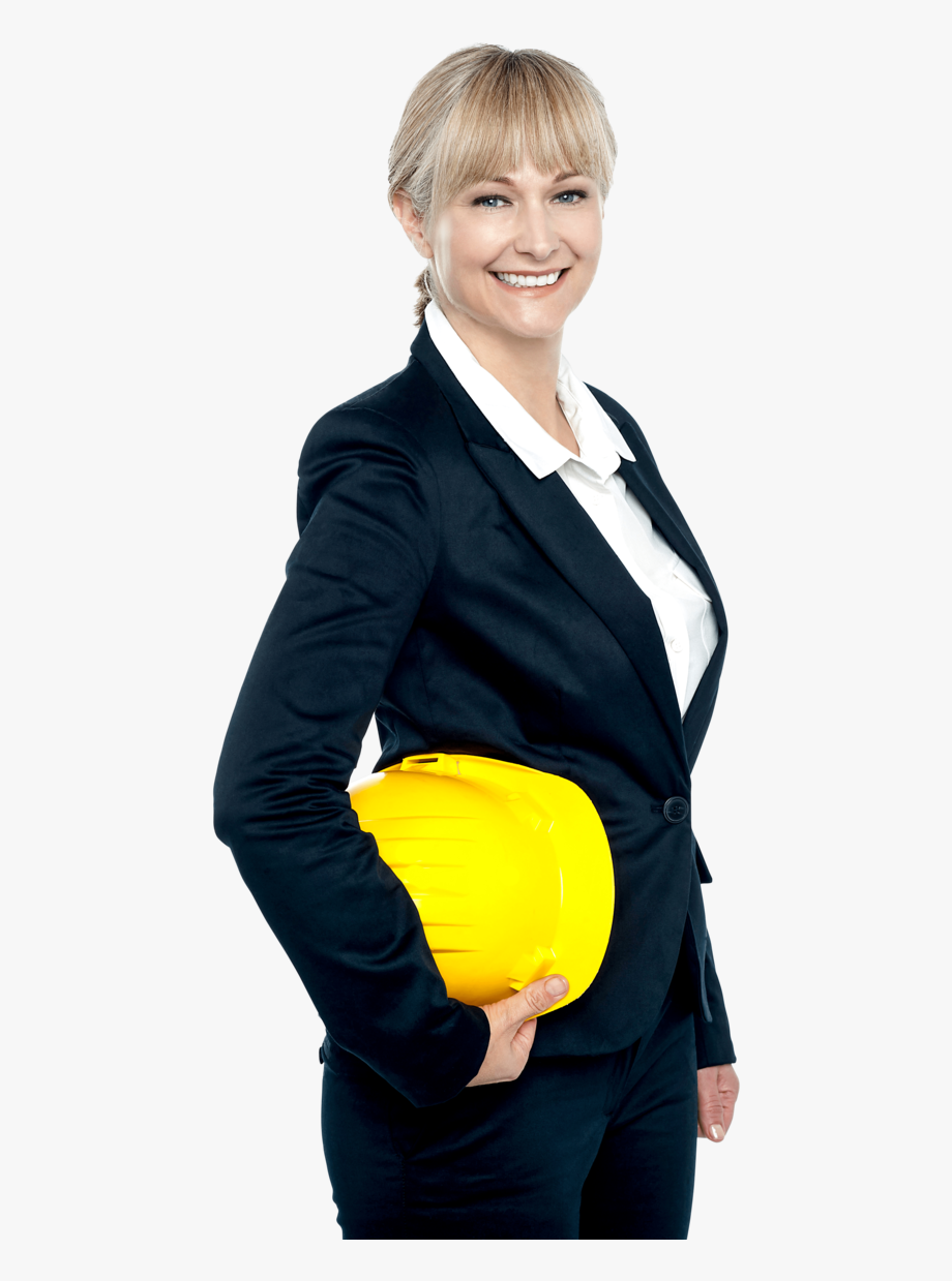 This Png File Is About Architect , Persons , Women.