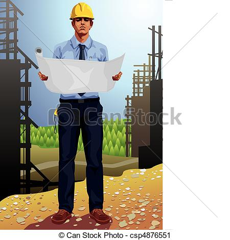Architect Vector Clipart EPS Images. 12,805 Architect clip art.
