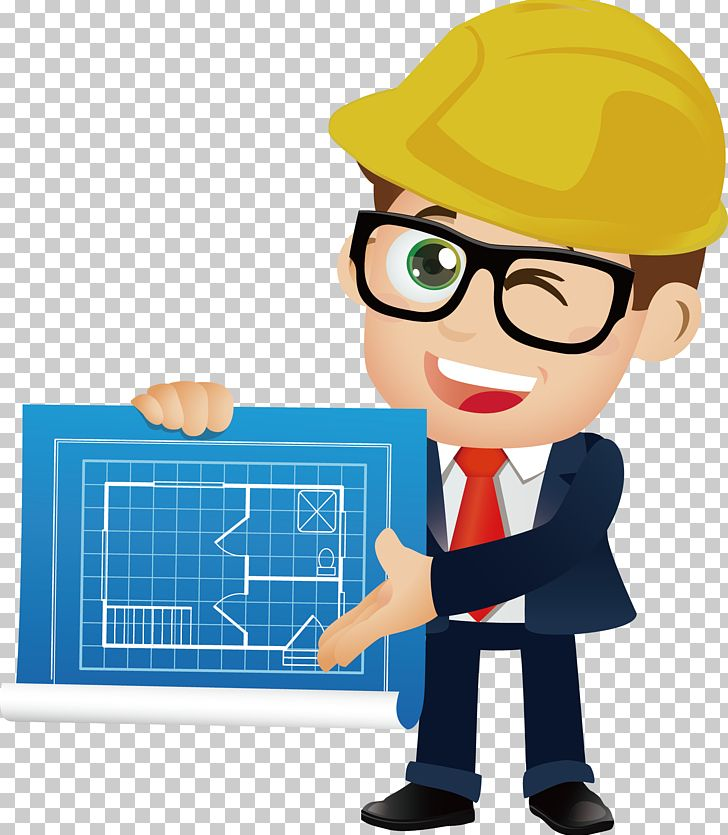 Engineering clipart architectural engineering, Engineering.