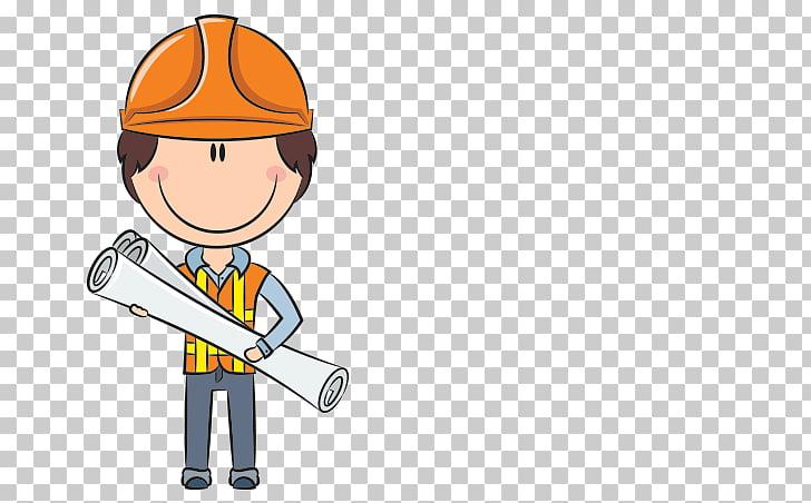 Construction worker Architectural engineering Glazier.