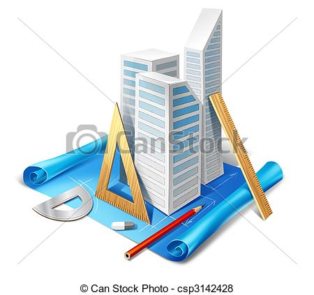 Architectural Stock Illustration Images. 28,362 Architectural.
