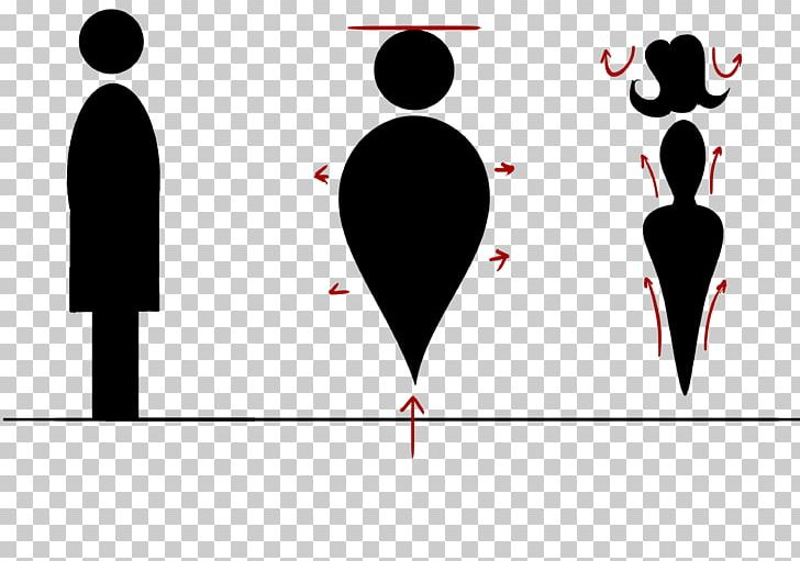 Silhouette Human Figure Architecture PNG, Clipart, Animals.