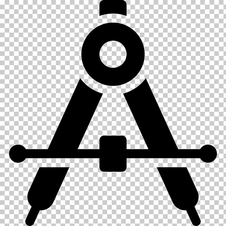 Computer Icons Technical drawing Compass Architecture.