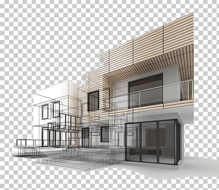 Architectural Drawing Architecture Interior Design Services.