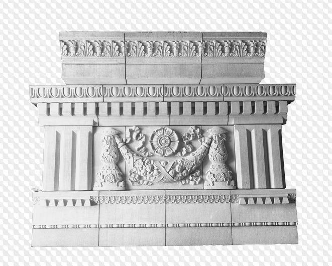 Clipart PNG Images Architectural elements , ornaments.