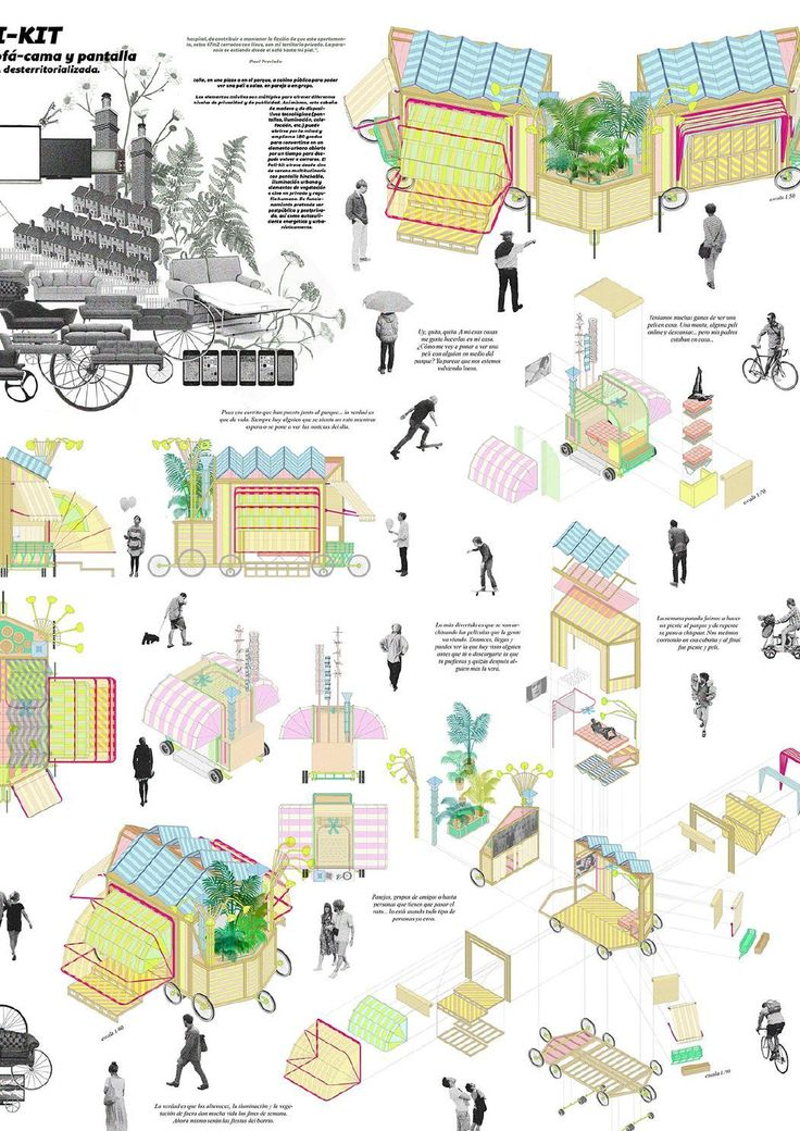 1000+ images about Architecture Illustration on Pinterest.
