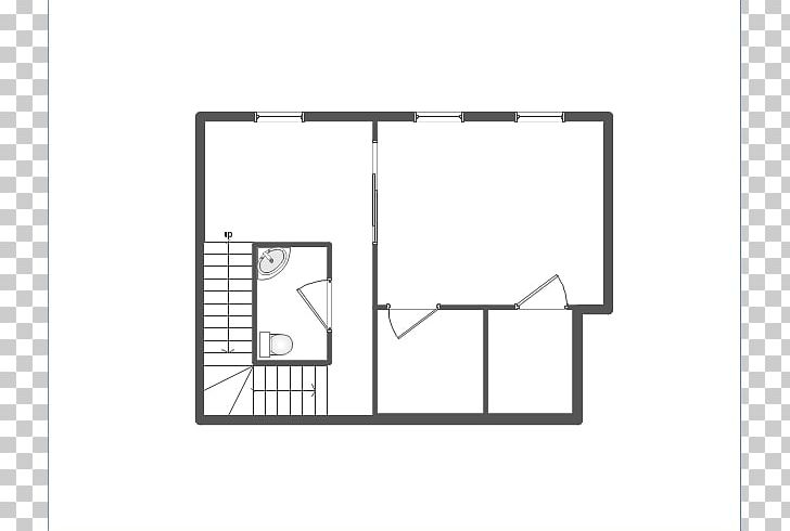 Window Floor Plan Architectural Drawing PNG, Clipart, Angle.