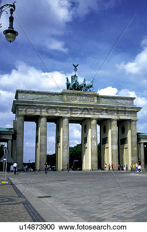 Stock Photography of Europe, Germany, European city, City, Town.
