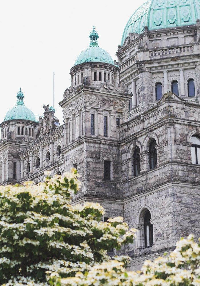 1000+ images about Victoria, British Columbia on Pinterest.