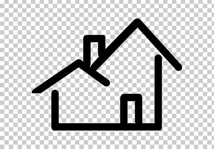 Clean House Of Atlanta LLC Building Storey PNG, Clipart.