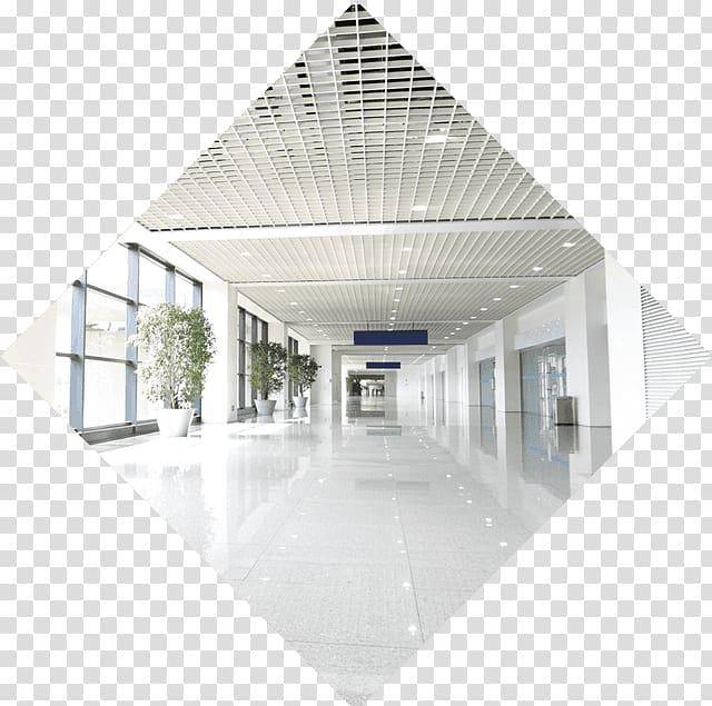 Floor cleaning Floor cleaning Building Healthcare Estates.