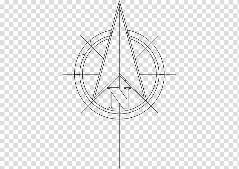 Arrow Drawing Architecture , Arrow transparent background.