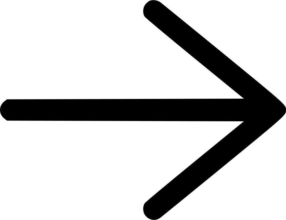 Computer Icons Arrow Symbol Architecture.