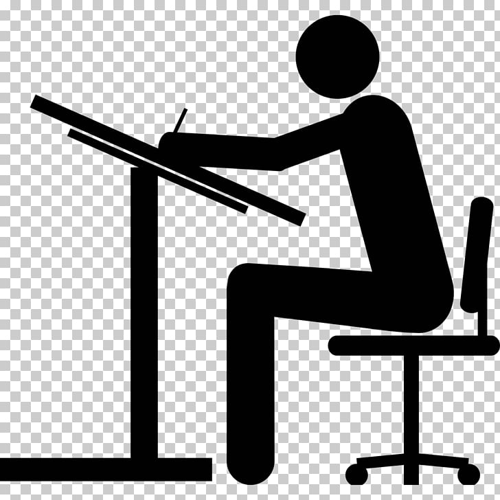 Architecture Computer Icons, architect, man drawing.