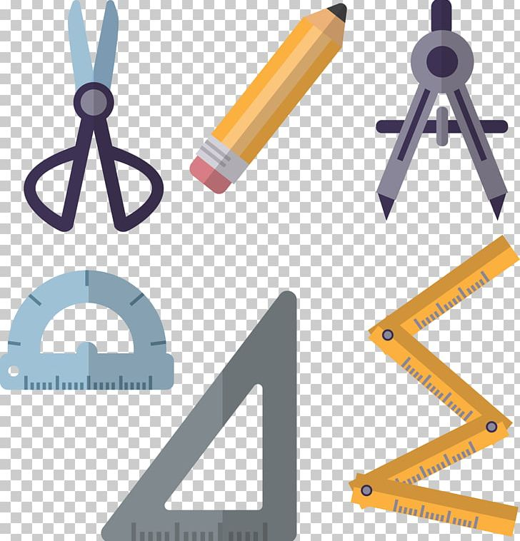 Architecture Drawing Tool PNG, Clipart, Angle, Archit, Architect.
