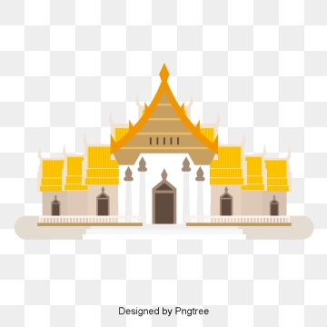 Temple Png, Vector, PSD, and Clipart With Transparent Background for.