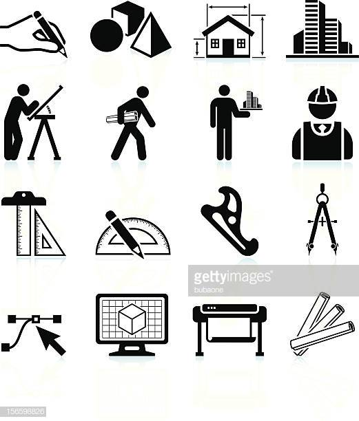 60 Top Architect Stock Illustrations, Clip art, Cartoons, & Icons.