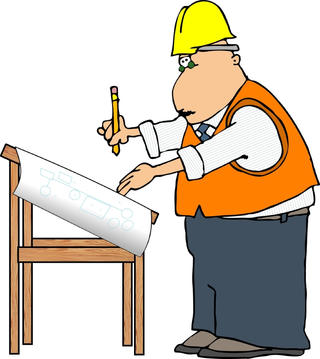 Free Architect Pictures, Download Free Clip Art, Free Clip.