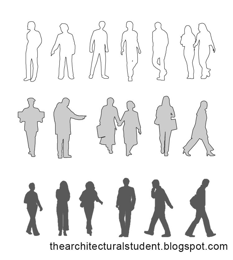 Human Figure Png (+).
