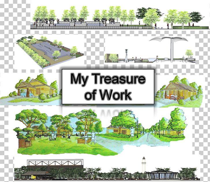 Landscape Architecture Landscape Design PNG, Clipart, Archi.