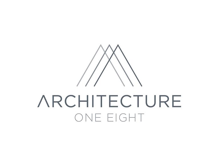 Architecture Logo Ideas: Make Your Own Architecture Logo.