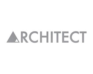 Architect Designed by JoeTwigg.