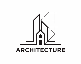 Architecture Designed by Flat™.