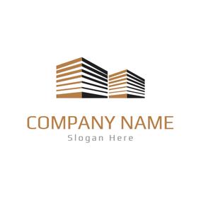 Free Architecture Logo Designs.