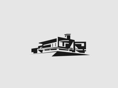 Best Architecture Logo designs.