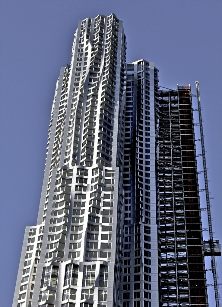1000+ images about Skyscraper Precedents on Pinterest.