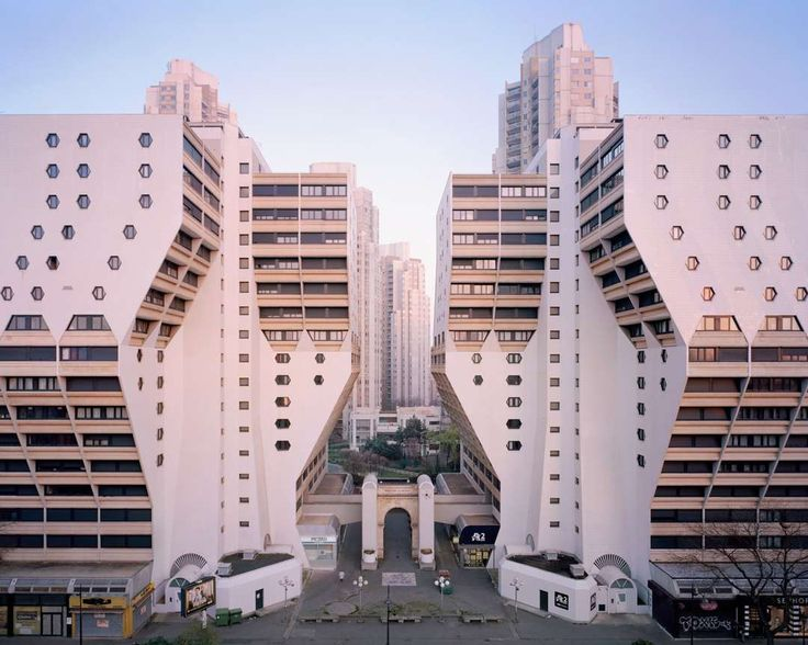 1000+ images about INFRAESTRUCTURA on Pinterest.