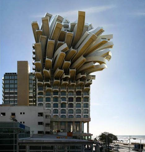 1000+ images about Odd building designs on Pinterest.