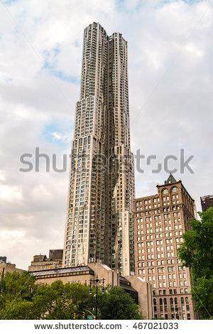 """beekman_tower"""" Stock Photos, Royalty."""