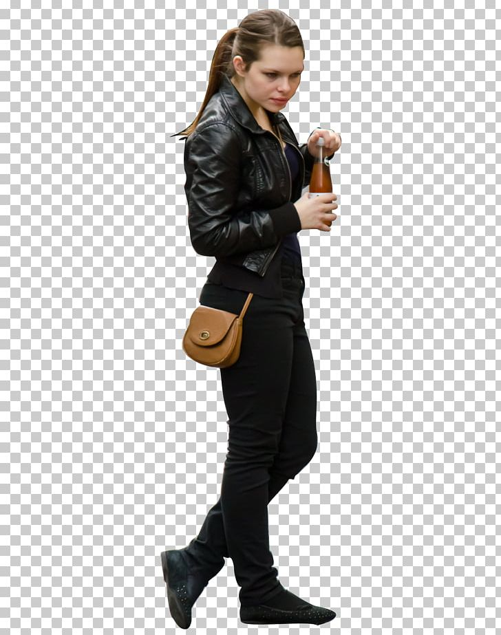 People Rendering PNG, Clipart, Architecture, Celebrity, Drawing, Fun.