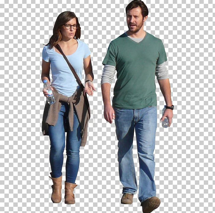 People Visualization Architectural Rendering PNG, Clipart, 3d.