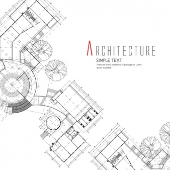 Architecture Vectors, Photos and PSD files.