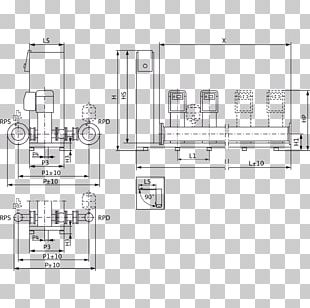 Floor Plan Architecture Furniture Paper PNG, Clipart, Angle.