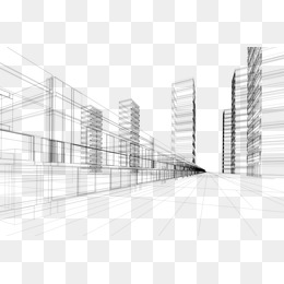 Architecture Png & Free Architecture.png Transparent Images #2289.