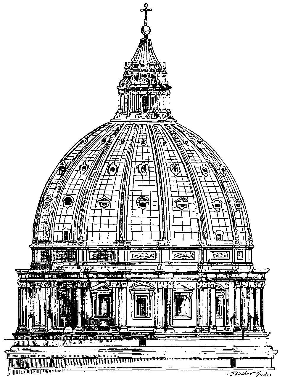 File:L'Architecture De La Renaissance.
